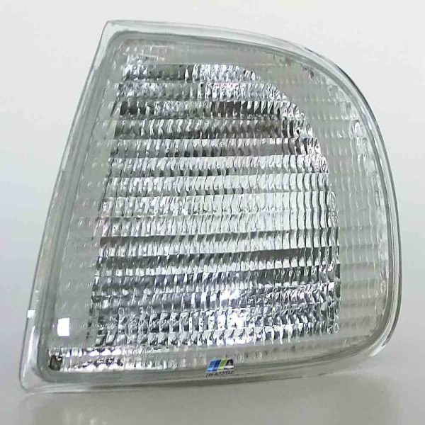 paßt für VW Caddy 95-04 Polo Ibiza Blinker links